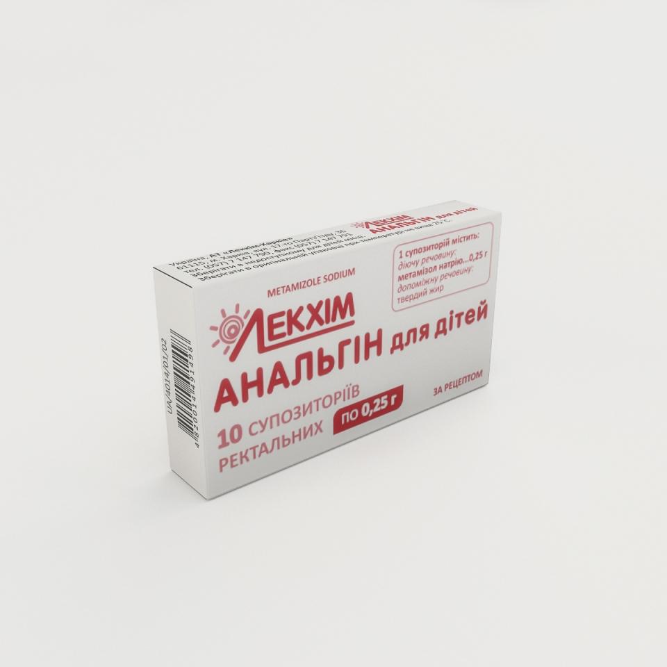 Паста Теймурова – цена низкая, эффективность высокая